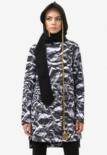 Куртка Pavel Yerokin