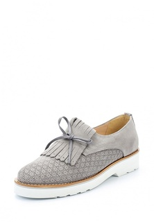 Ботинки La Coleccion