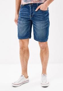 Шорты джинсовые Only & Sons