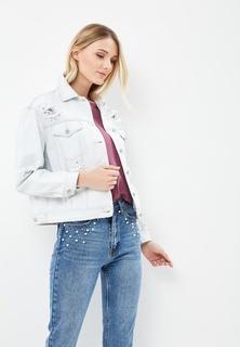 Куртка джинсовая Love Republic