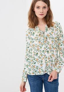 Блуза Profito Avantage