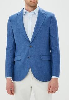 Пиджак Cortefiel