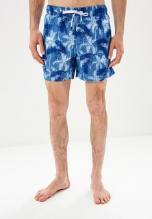 Шорты для плавания Tommy Jeans