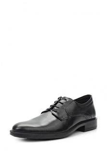 Туфли Bata