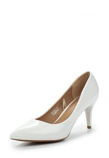 Туфли Catisa