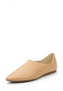 Туфли Keddo