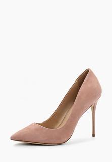 Туфли Arezzo