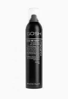 Лак для волос Gosh
