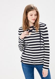 Пуловер Colins