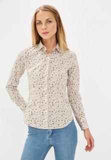 Рубашка Webb & Scott co.