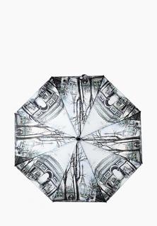 Зонт складной Paccia
