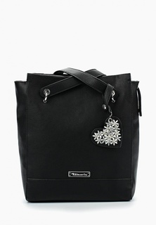 c8e46ffb958f Купить женские сумки Tamaris в интернет-магазине Lookbuck   Страница 3