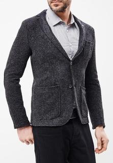Пиджак Colins