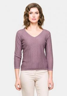 Пуловер Vera Moni