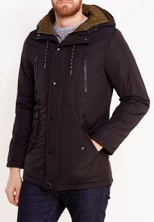 Куртка утепленная Mastice