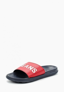 Сланцы Tommy Jeans