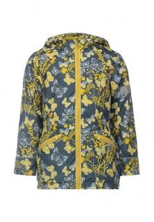 Куртка Oldos