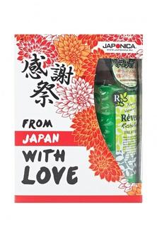 Набор для ухода за волосами Japan Gateway