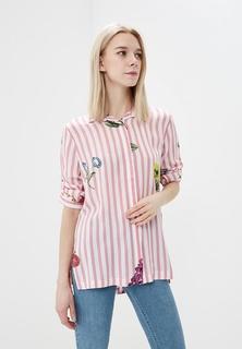 Рубашка Z-Design