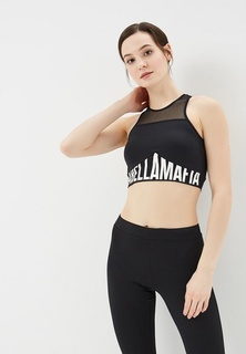 Топ спортивный Labellamafia