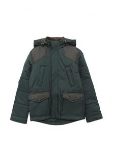 Куртка утепленная Аврора Avrora