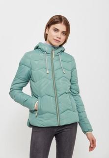 Куртка утепленная Brunotti