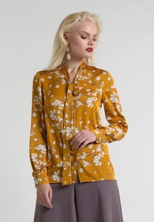 Блуза Lova
