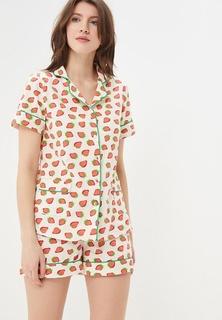 Пижама Primrose