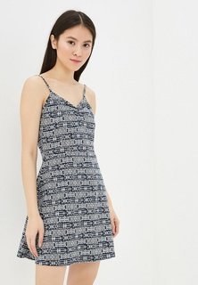 Платье Colins