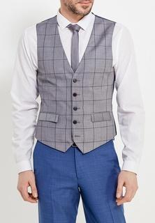 Жилет Burton Menswear London
