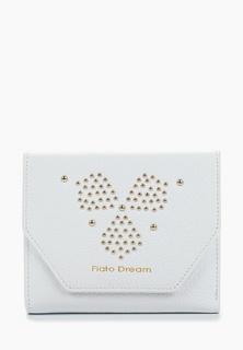Кошелек Fiato Dream
