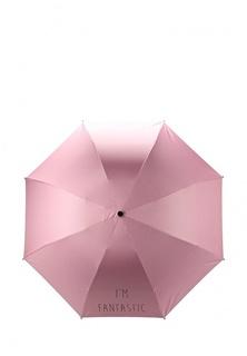 Зонт складной Befree