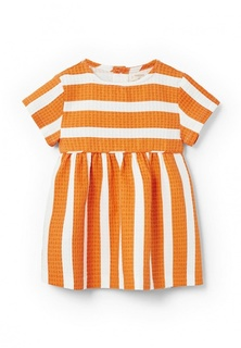 Платье Mango Kids