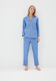 Пижама Exclaim