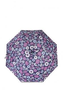 Зонт складной Baudet
