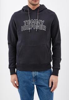 Худи Tommy Hilfiger