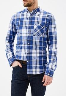 Рубашка Tom Tailor Denim