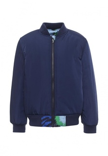Куртка утепленная Kenzo