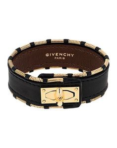 Браслет Givenchy