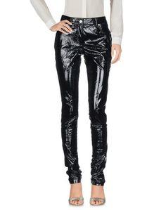 Повседневные брюки Wanda Nylon