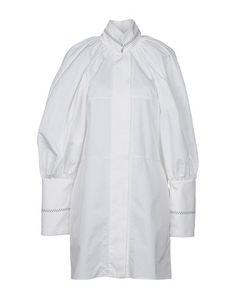 Короткое платье Ellery