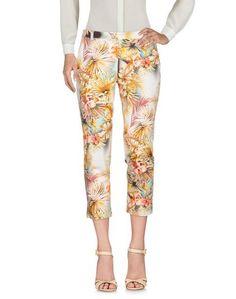Повседневные брюки Twin Set Simona Barbieri