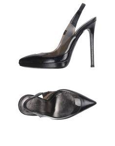 Туфли Philipp Plein