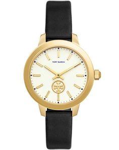 Наручные часы Tory Burch