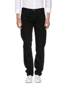 Джинсовые брюки Ben Sherman