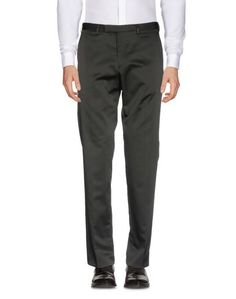 Повседневные брюки Digel