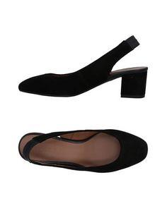 Туфли Pieces