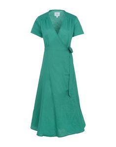 Платье длиной 3/4 Jovonna