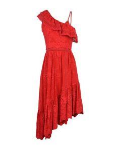 Платье длиной 3/4 The Kooples