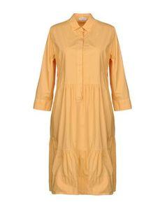 Платье до колена Rosso35